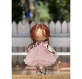 Кукла  Anna