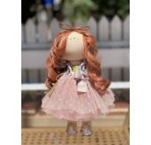Кукла Emma