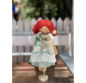 Кукла Isabella