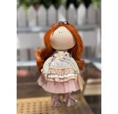 Кукла Mia